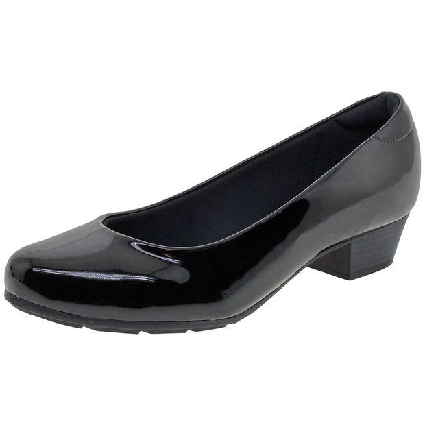 Sapato-Feminino-Salto-Baixo-Verniz-Preto-Modare-7032400-0447032_023-01