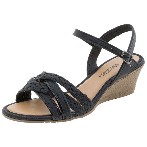 Sandalia-Feminina-Anabela-Mississipi-X8762-0648762-01