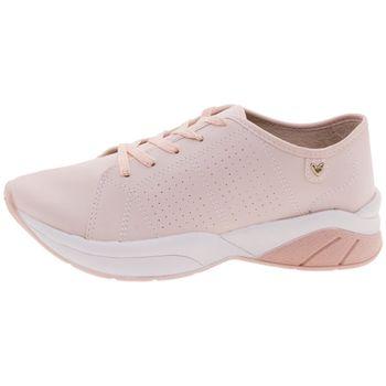 Tenis-Feminino-Mississipi-X9431-0649431_008-02