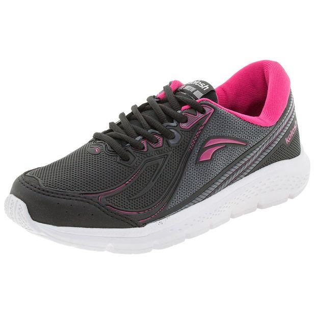 Tenis-Feminino-Sport-Style-Kolosh-K8643-0640643_069-01