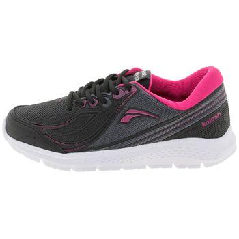 Tenis-Feminino-Sport-Style-Kolosh-K8643-0640643_069-02