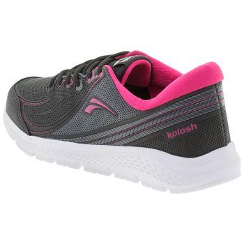 Tenis-Feminino-Sport-Style-Kolosh-K8643-0640643_069-03