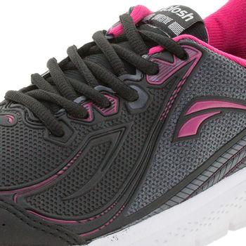 Tenis-Feminino-Sport-Style-Kolosh-K8643-0640643_069-05