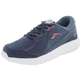 Tenis-Feminino-Sport-Style-Kolosh-K8643-0640643_090-01