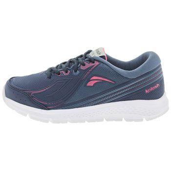 Tenis-Feminino-Sport-Style-Kolosh-K8643-0640643_090-02