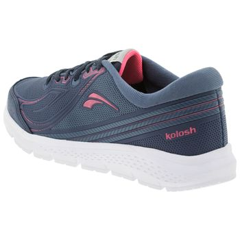 Tenis-Feminino-Sport-Style-Kolosh-K8643-0640643_090-03