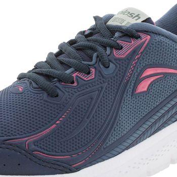 Tenis-Feminino-Sport-Style-Kolosh-K8643-0640643_090-05