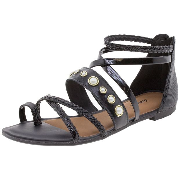 Sandalia-Feminina-Rasteira-Dakota-Z3293-0643293_001-01