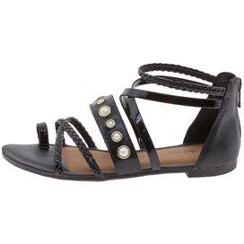 Sandalia-Feminina-Rasteira-Dakota-Z3293-0643293_001-02