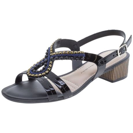 Sandalia-Feminina-Salto-Baixo-Dakota-Z3571-0643571_023-01