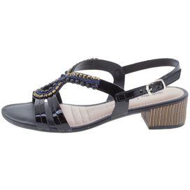 Sandalia-Feminina-Salto-Baixo-Dakota-Z3571-0643571_023-02