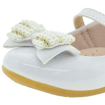 Sapatilha-Infantil-Feminina-Lily-Kids-18096101-3018096_003-05