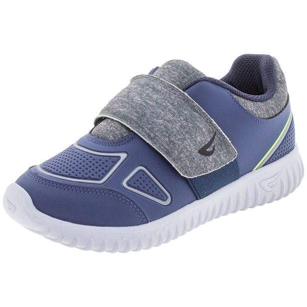 Tenis-Infantil-Masculino-Letra-Led-Ortope-22590003-1509003_007-01