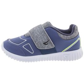 Tenis-Infantil-Masculino-Letra-Led-Ortope-22590003-1509003_007-02