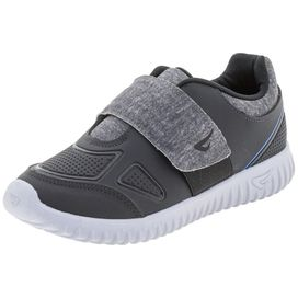 Tenis-Infantil-Masculino-Letra-Led-Ortope-22590003-1509003_048-01