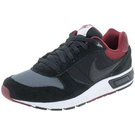 Tenis-Masculino-Nigthgazer-Nike-644402-2864402_060-01