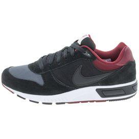 Tenis-Masculino-Nigthgazer-Nike-644402-2864402_060-02