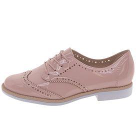 Sapato-Feminino-Oxford-Beira-Rio-4170102-0447010_008-02