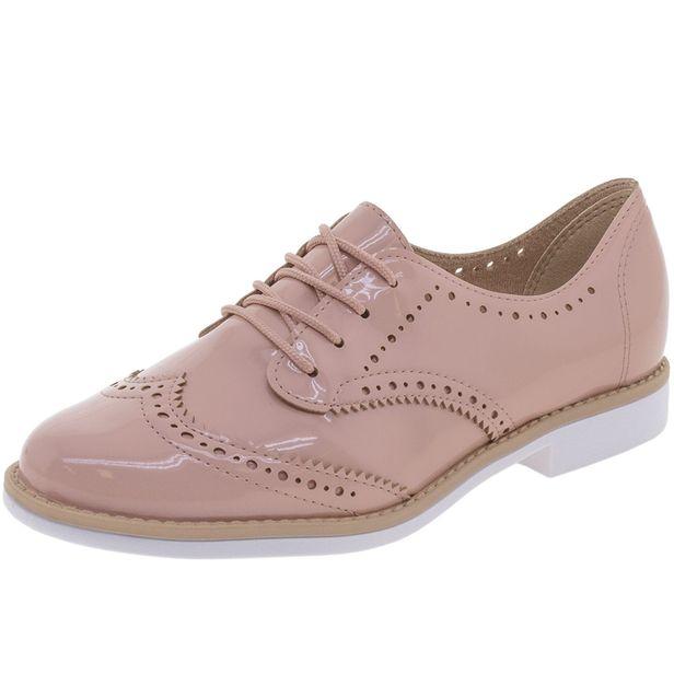 Sapato-Feminino-Oxford-Beira-Rio-4170102-0447010_008-01