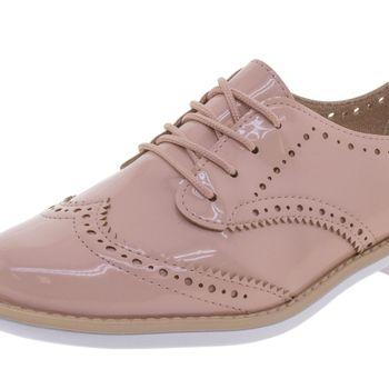 Sapato-Feminino-Oxford-Beira-Rio-4170102-0447010_008-05