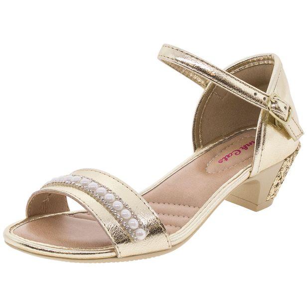 Sandalia-Infantil-Feminina-Pink-Cats-W9303A-0649303_019-01