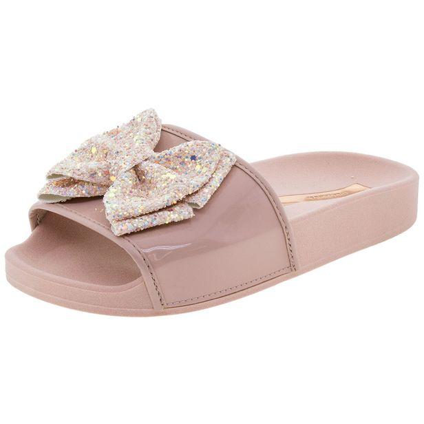 Chinelo-Infantil-Feminino-Slide-Molekinha-2311109-0440223_008-01