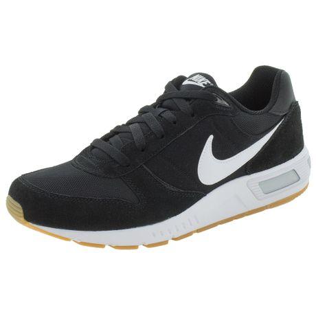 Tenis-Masculino-Nigthgazer-Nike-644402-2864402-01