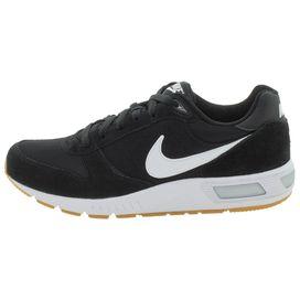 Tenis-Masculino-Nigthgazer-Nike-644402-2864402_001-02