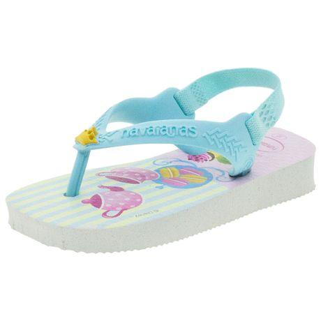 Chinelo-Infantil-Baby-Princesas-Disney-Havaianas-4139481-0099481_010-01