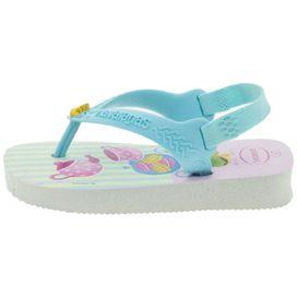 Chinelo-Infantil-Baby-Princesas-Disney-Havaianas-4139481-0099481_010-02