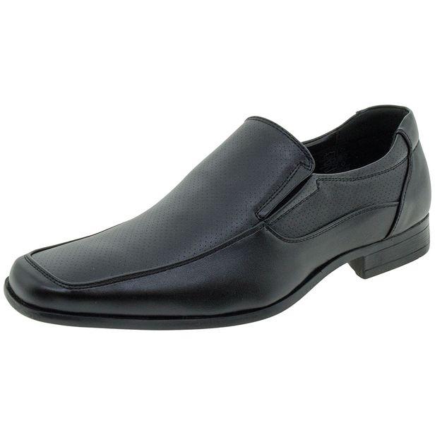Sapato-Masculino-Social-Broken-Rules-89325-0749325_001-01