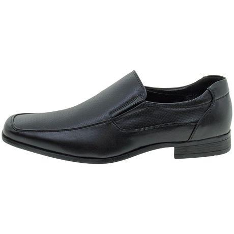 Sapato-Masculino-Social-Broken-Rules-89325-0749325_001-02