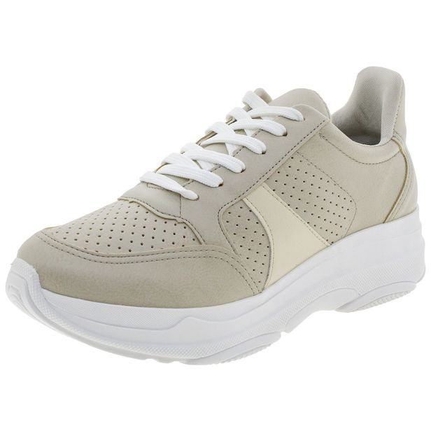 Tenis-Feminino-Dad-Sneaker-Via-Marte-1818001-5831800_044-01