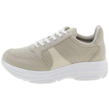 Tenis-Feminino-Dad-Sneaker-Via-Marte-1818001-5831800_044-02