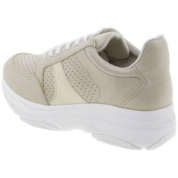 Tenis-Feminino-Dad-Sneaker-Via-Marte-1818001-5831800_044-03