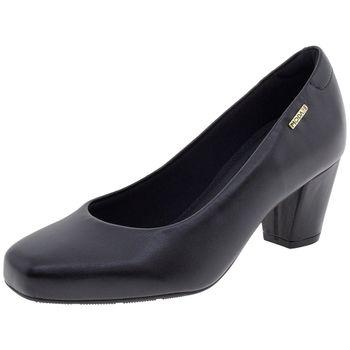 Sapato-Feminino-Salto-Baixo-Modare-7323100-0443231_001-01