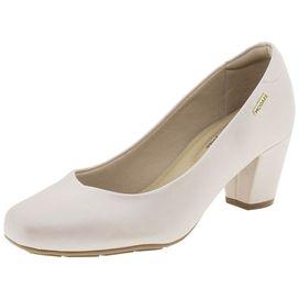 Sapato-Feminino-Salto-Baixo-Modare-7323100-0443231_073-01
