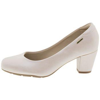 Sapato-Feminino-Salto-Baixo-Modare-7323100-0443231_073-02