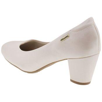 Sapato-Feminino-Salto-Baixo-Modare-7323100-0443231_073-03