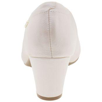Sapato-Feminino-Salto-Baixo-Modare-7323100-0443231_073-04