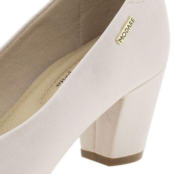 Sapato-Feminino-Salto-Baixo-Modare-7323100-0443231_073-05