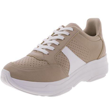 Tenis-Feminino-Dad-Sneaker-Via-Marte-1818001-5831800_73-01