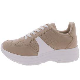Tenis-Feminino-Dad-Sneaker-Via-Marte-1818001-5831800_73-02