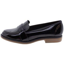 sapato-feminino-salto-baixo-beira-rio-4207101-0444207_085-02