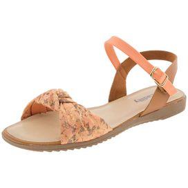 bb8a57833 Sandália - Sandália de Salto, Anabela em até 10x | Clovis Calçados