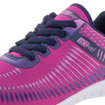 Tenis-Feminino-Active-Beira-Rio-4206106-0449610_096-05