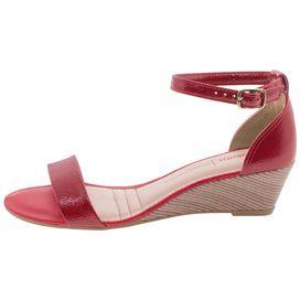 Sandalia-Feminina-Anabela-Vermelha-Dakota-Z3351-0643351_006-02
