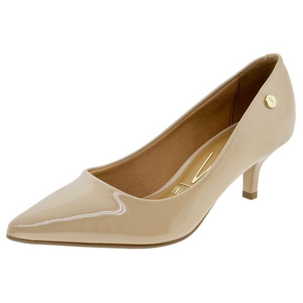 Sapato-Feminino-Scarpin-Salto-Baixo-Bege-Vizzano-1122628-0442628_073-01