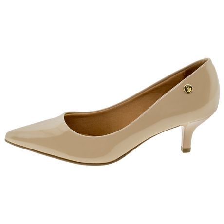 Sapato-Feminino-Scarpin-Salto-Baixo-Bege-Vizzano-1122628-0442628_073-02