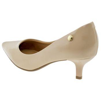 Sapato-Feminino-Scarpin-Salto-Baixo-Bege-Vizzano-1122628-0442628_073-03
